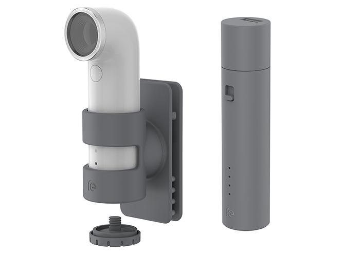 HTC-RE-camera-8