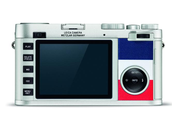 Leica-X_Moncler-1
