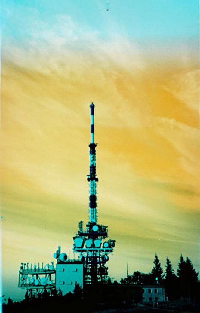 LomoChrome Turquoise XR 100-400-3