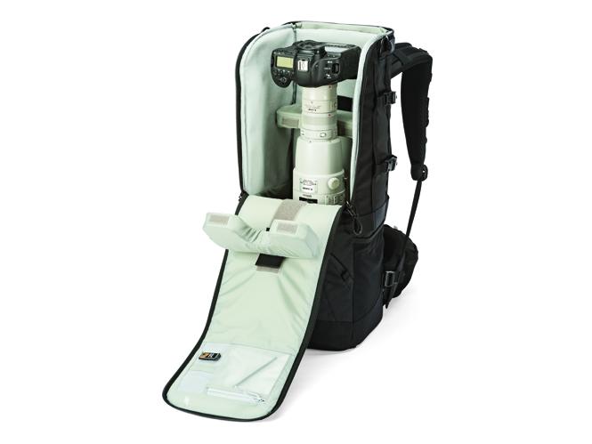 Lowepro Lens Trekker 600 III