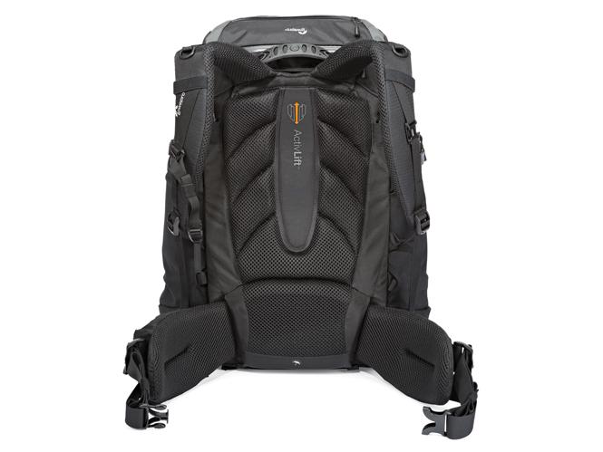 Lowepro ProTrekker 450