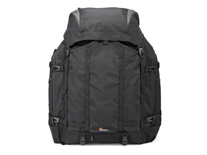 Lowepro ProTrekker 650