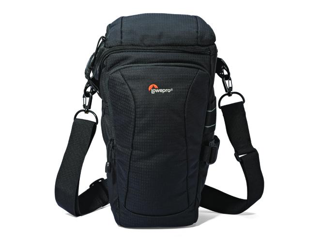Lowerpro-Toploader-Pro 75 II