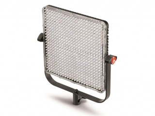 Manfrotto-Spectra-1x1
