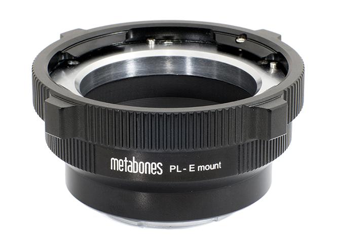 Metabones-pl-adapter-3