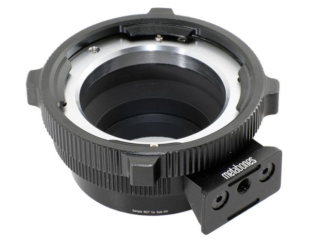 Metabones-pl-adapter-4