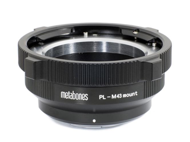 Metabones-pl-adapter-5