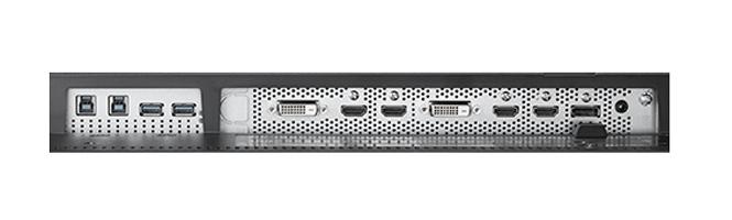 NEC-PA322UHD-5