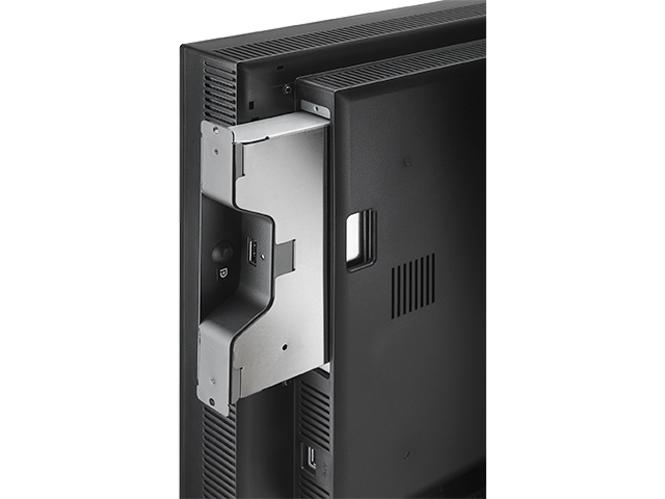 NEC-PA322UHD-8