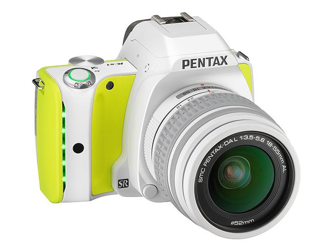 Pentax K-S1-2