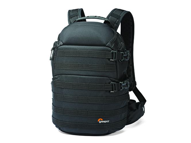 Lowepro ProTactic 350