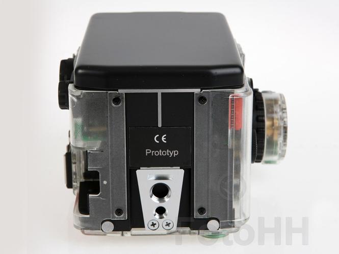 Rolleiflex -6