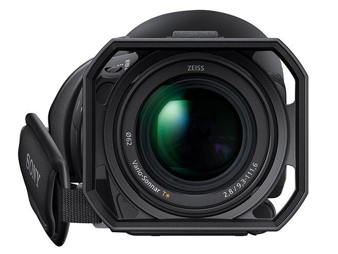 Sony PXW-X70-3