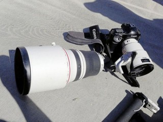 canon-400mm-2.8-destroyed