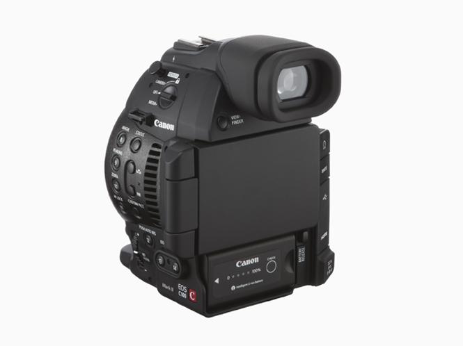 canon-eos-c100-ii-1