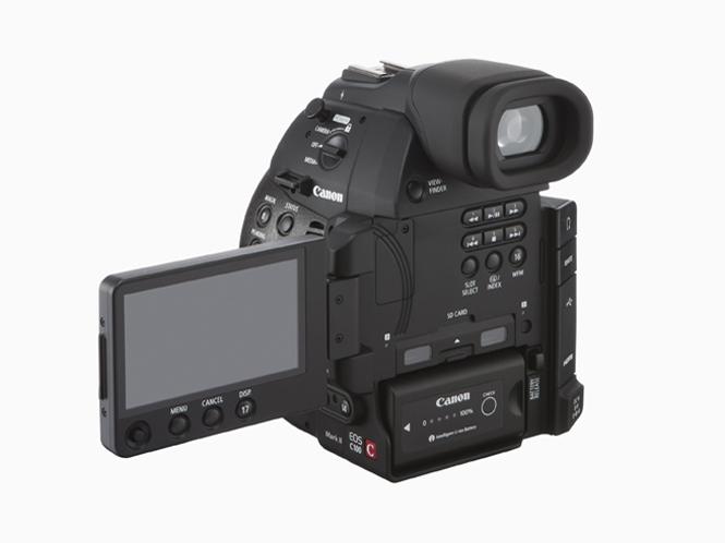 canon-eos-c100-ii-2