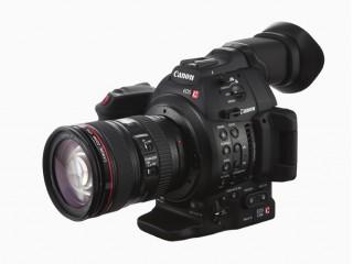 canon-eos-c100-ii
