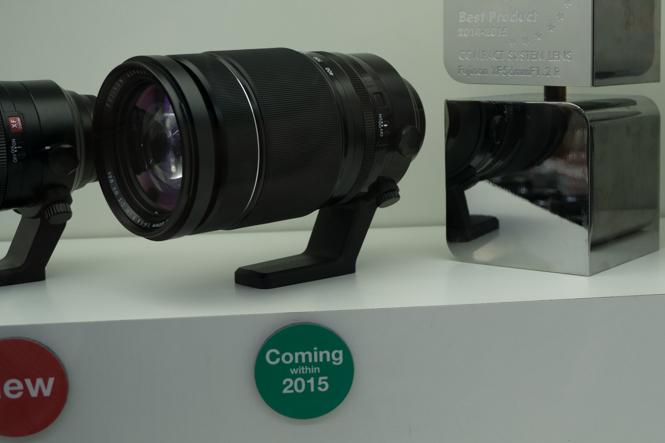 fujifilm-lenses-3