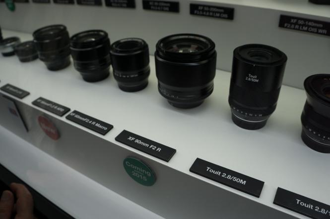 fujifilm-lenses-4