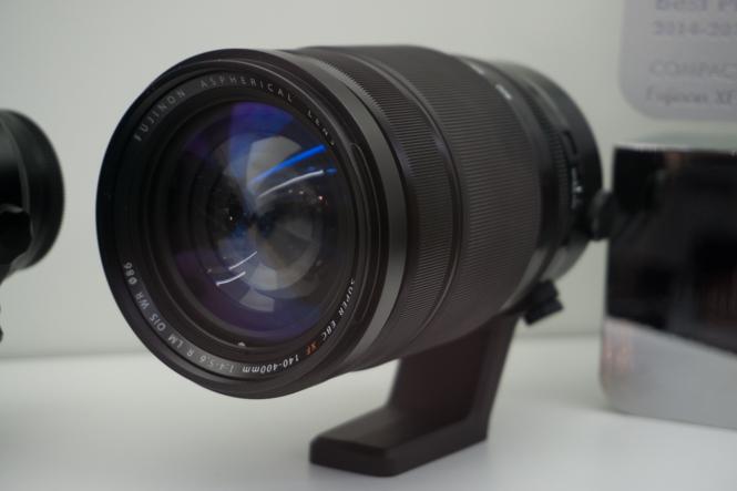 fujifilm-lenses-5