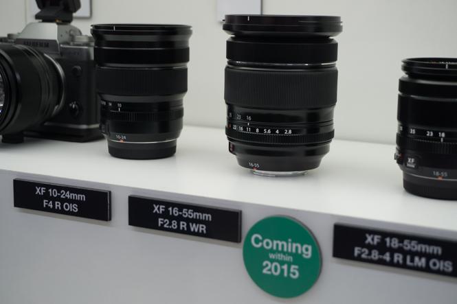 fujifilm-lenses-6