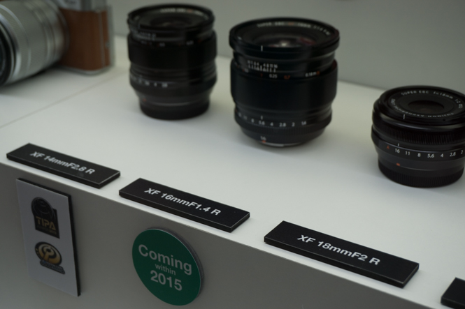 fujifilm-lenses-7