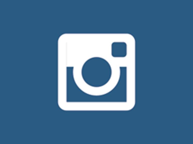 Instagram (Beta)