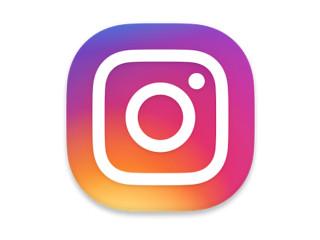 instagram_logo_new