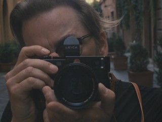 life-with-leica