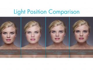 lighting-tips