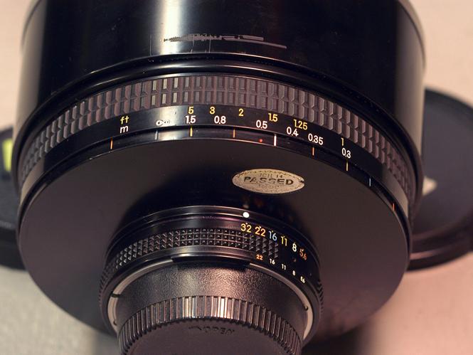 nikon-13mm-1