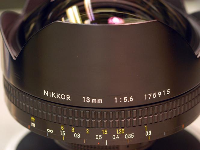 nikon-13mm