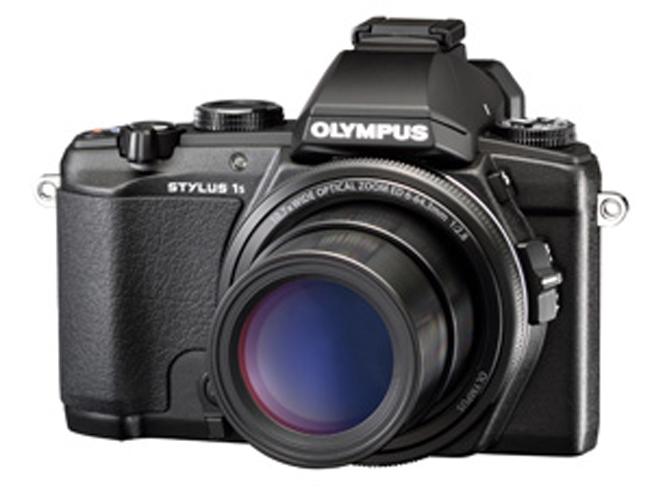 olympus-stylus-s1-1