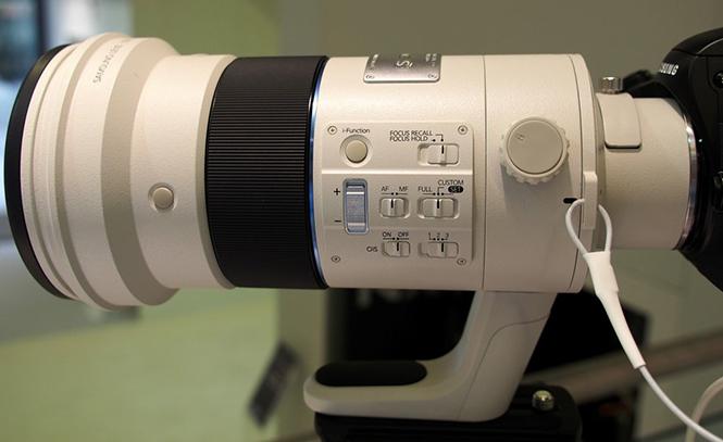 samsung-300mm-2