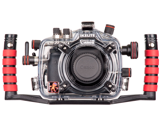 6871.08-canon-7d-mark-ii-b