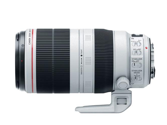 Canon-100-400-1