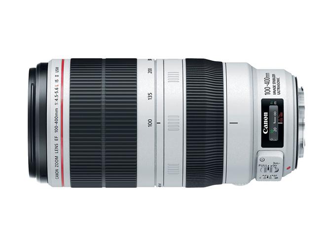 Canon-100-400-2