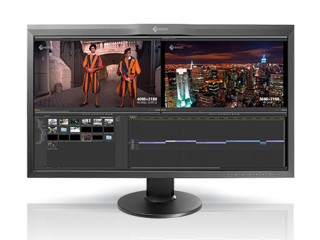EIZO ColorEdge CG318-4K copy