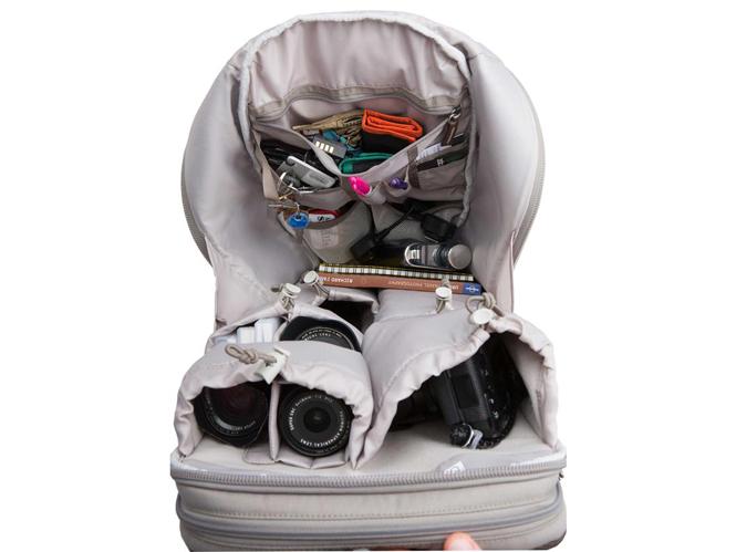 Perception-Pro-Backpack-Black-10
