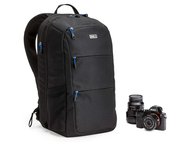 Perception-Pro-Backpack-Black-9