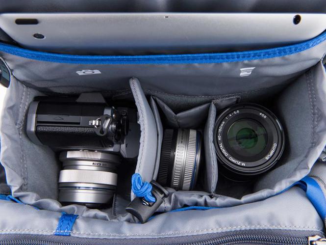 Perception-Tablet-Backpack-Black-8