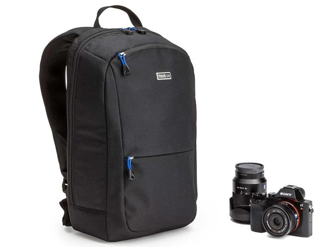 Perception-Tablet-Backpack-Black-9