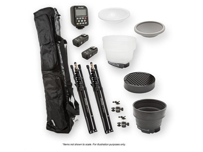 STUDIO-TO-GO-portrait-kit