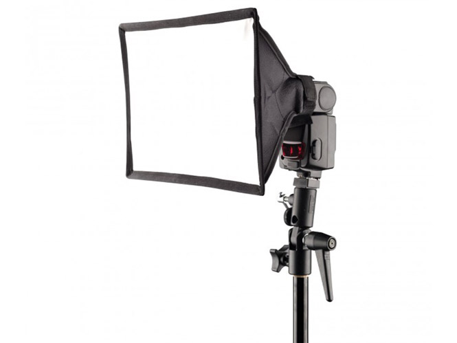 Westcott-softbox-kit-FJW-268-1