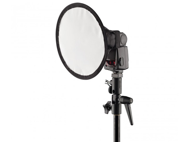 Westcott-softbox-kit-FJW-268-2