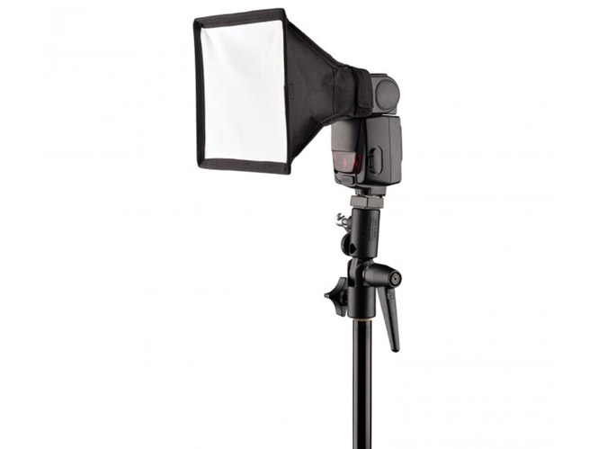Westcott-softbox-kit-FJW-268-3