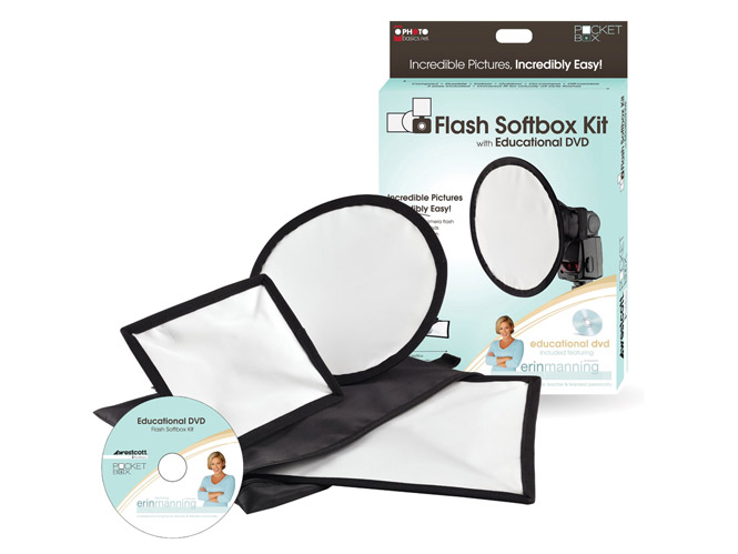Westcott-softbox-kit-FJW-268