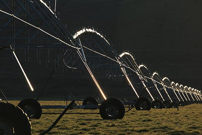 Διάφραγμα φακού: f/11 - Ταχύτητα κλείστρου: 1/400