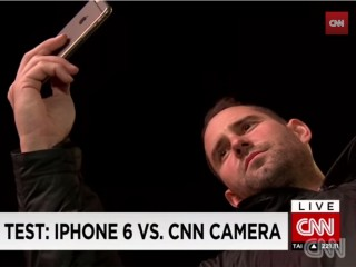 iphone-vs-cnn-camera