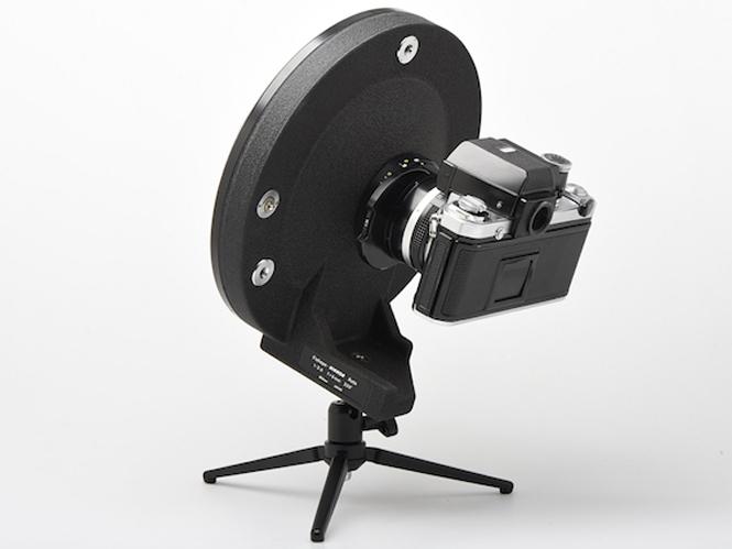 nikkor-6mm-1